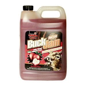 Ripe Apple Buck Jam™ Deer Attractant