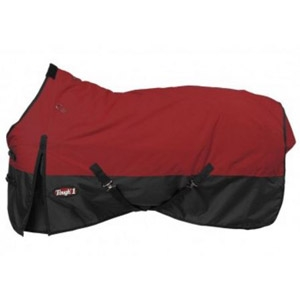 Tough-1 600D Waterproof Turnout Sheet
