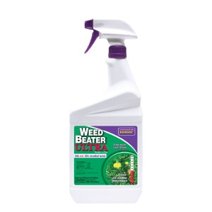 Weed Beater® ULTRA RTU 32oz