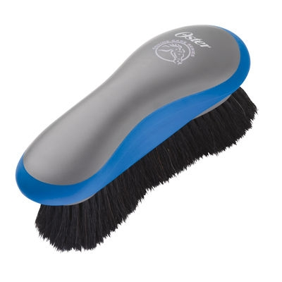 Equine Care Series - Hair Finishing Brush