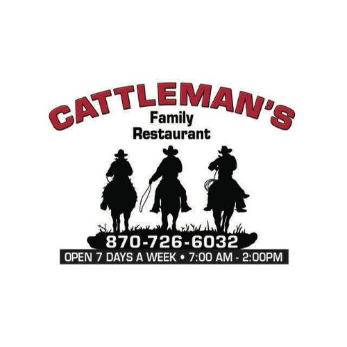 Cattleman's Family Restaurant