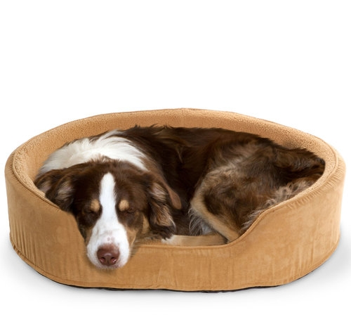 FurHaven Pet Beds