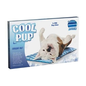 Cool Pup Cooling Mat