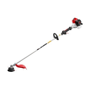 RedMax Commercial String Trimmer