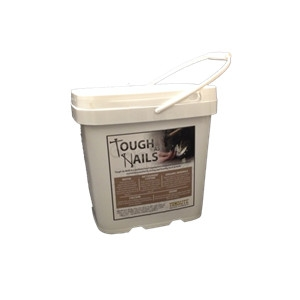 Tough As Nails Hoof Supplement 11lb
