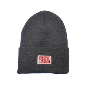 Farmer Boy Knit Beanies