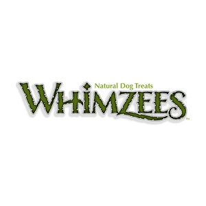Whimzee Dog Treats