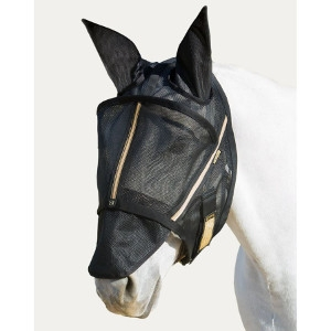 Noble Outfitters Guardsman™ Fly Mask