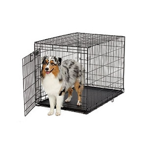 50% Off Midwest Pet Crates- Assorted Selection