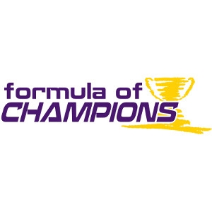 Formula of Champions Show Feeds
