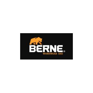 40% Off Select Berne Apparel