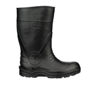 Tingley Airgo™ Youth Ultra Lightweight Boots