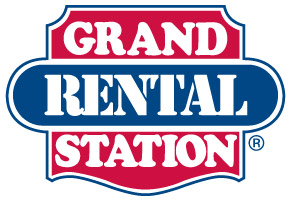 grand renstal station logo