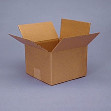 We Sell Boxes & Packing Supplies