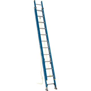 Extention Ladder 24'