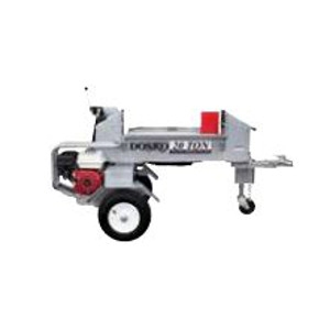 Dosko 2000LS-H Log Splitter