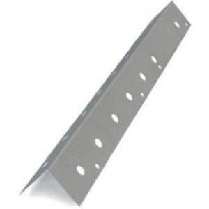 $2.64 8' Outside Drywall Corner Bead