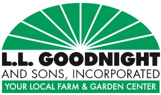 L.L. Goodnight & Sons, Inc. Logo