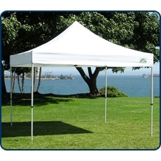 Caravan Traveler 10X10 Pop-Up Canopy
