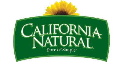California Natural