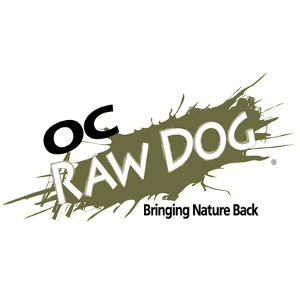 OC Raw Dog Food