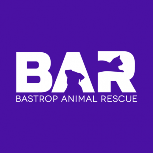 Adoption Event With Bastrop Animal Rescue