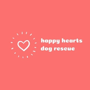 Happy Hearts Dog Rescue