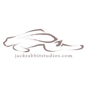 Jack Rabbit Studios Photography