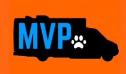 My Pet's Mobile MVP