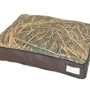 Original Digs Dog Bed- Mossy Oak Shadow Grass