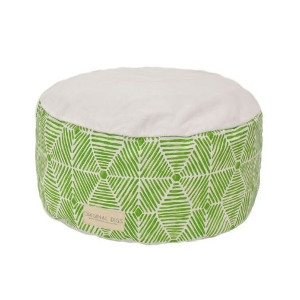 Original Digs Pet Pouf- Heni Bay