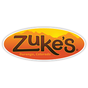 Zukes Pet Food and Treats