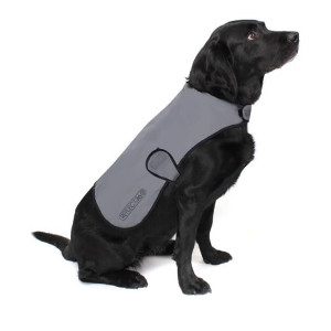 Proviz Reflective Dog Coat