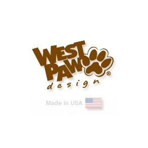 West Paw Design