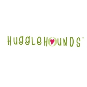 Huggle Hounds Dog Beds