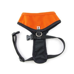 Wildebeest Laguna Dog Harness