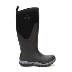 Muck Boot Company Women's Artic Sport