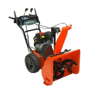 Ariens Compact 24 Snow Blower