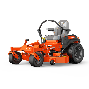Ariens APEX 52 Zero Turn Lawn Mower