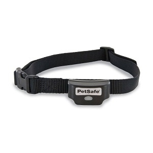 Rechargeable In-Ground Fence™ Collar