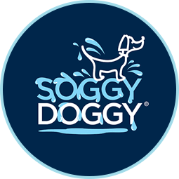 $3 Off Soggy Doggy Super Shammy