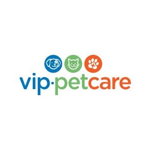 Vet Clinic With VIP Pet Care 3/22