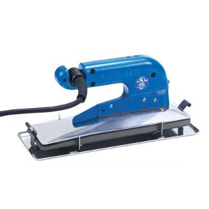 Carpet Iron Seamer