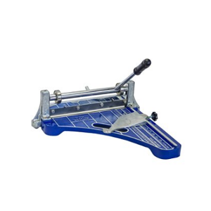 Bon Tool FLOOR TILE CUTTER - 12