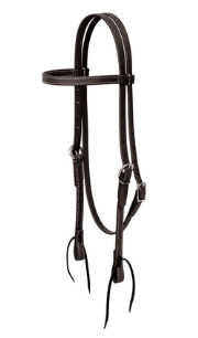 $3.00 off Brahma Webb Browband Headstall