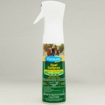 Farnam Dual Defense Insect Repellent