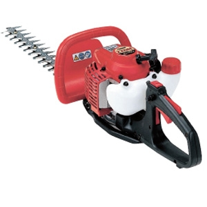 22 Inch Gas Powered Hedge Trimmer