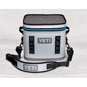 YETI Hopper 12 Personal Cooler