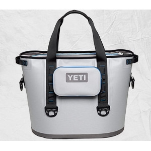 YETI Sidekick Cooler