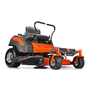 Husqvarna Zero Turn Z246 Mower
